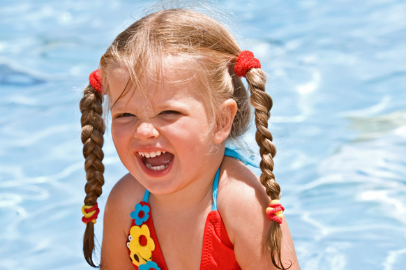 More than 90% of all pools in NSW fail their first certification inspection